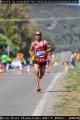 Chia_Half_Marathon_2017_20km_-_0806
