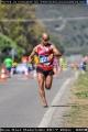Chia_Half_Marathon_2017_20km_-_0808