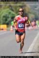 Chia_Half_Marathon_2017_20km_-_0809