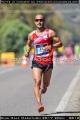 Chia_Half_Marathon_2017_20km_-_0810