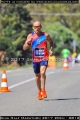 Chia_Half_Marathon_2017_20km_-_0812