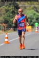 Chia_Half_Marathon_2017_20km_-_0814