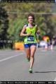 Chia_Half_Marathon_2017_20km_-_0815