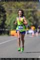 Chia_Half_Marathon_2017_20km_-_0816