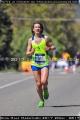 Chia_Half_Marathon_2017_20km_-_0817