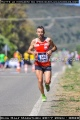 Chia_Half_Marathon_2017_20km_-_0820