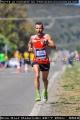 Chia_Half_Marathon_2017_20km_-_0822