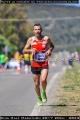 Chia_Half_Marathon_2017_20km_-_0823