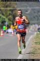Chia_Half_Marathon_2017_20km_-_0825