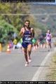 Chia_Half_Marathon_2017_20km_-_0830
