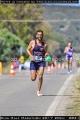 Chia_Half_Marathon_2017_20km_-_0831