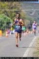 Chia_Half_Marathon_2017_20km_-_0832