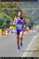 Chia_Half_Marathon_2017_20km_-_0833