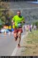 Chia_Half_Marathon_2017_20km_-_0834
