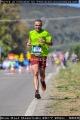 Chia_Half_Marathon_2017_20km_-_0835