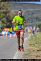 Chia_Half_Marathon_2017_20km_-_0836