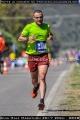 Chia_Half_Marathon_2017_20km_-_0838