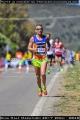 Chia_Half_Marathon_2017_20km_-_0840