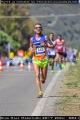 Chia_Half_Marathon_2017_20km_-_0841