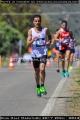 Chia_Half_Marathon_2017_20km_-_0843