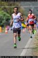 Chia_Half_Marathon_2017_20km_-_0844
