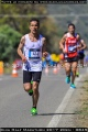 Chia_Half_Marathon_2017_20km_-_0845