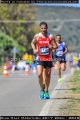 Chia_Half_Marathon_2017_20km_-_0846
