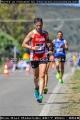 Chia_Half_Marathon_2017_20km_-_0848