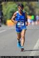 Chia_Half_Marathon_2017_20km_-_0850