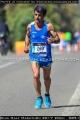 Chia_Half_Marathon_2017_20km_-_0851
