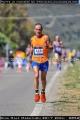 Chia_Half_Marathon_2017_20km_-_0852