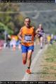 Chia_Half_Marathon_2017_20km_-_0853