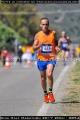 Chia_Half_Marathon_2017_20km_-_0854