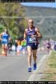 Chia_Half_Marathon_2017_20km_-_0855
