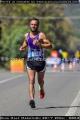 Chia_Half_Marathon_2017_20km_-_0863