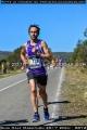 Chia_Half_Marathon_2017_20km_-_0872