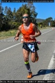 Chia_Half_Marathon_2017_20km_-_0873