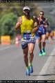 Chia_Half_Marathon_2017_20km_-_0876