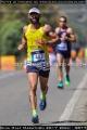 Chia_Half_Marathon_2017_20km_-_0877