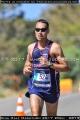 Chia_Half_Marathon_2017_20km_-_0879