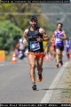 Chia_Half_Marathon_2017_20km_-_0882