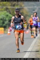 Chia_Half_Marathon_2017_20km_-_0883