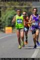 Chia_Half_Marathon_2017_20km_-_0884