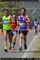 Chia_Half_Marathon_2017_20km_-_0885