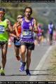 Chia_Half_Marathon_2017_20km_-_0886