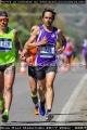 Chia_Half_Marathon_2017_20km_-_0887