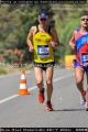 Chia_Half_Marathon_2017_20km_-_0888