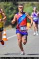 Chia_Half_Marathon_2017_20km_-_0889