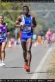 Chia_Half_Marathon_2017_20km_-_0891