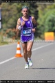 Chia_Half_Marathon_2017_20km_-_0892